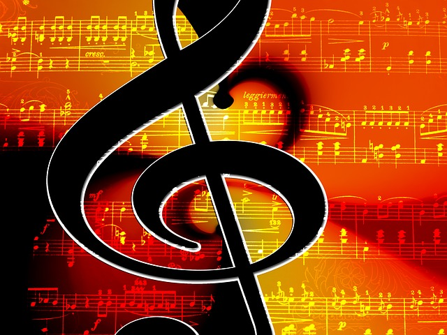 Musik Note